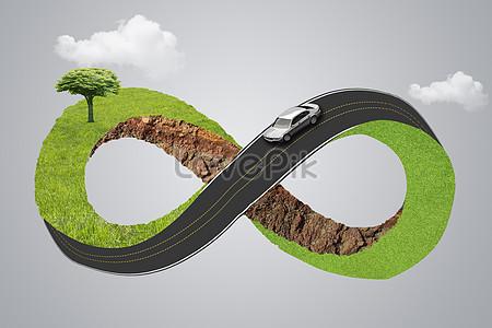 environmental theme background images 184663 environmental theme