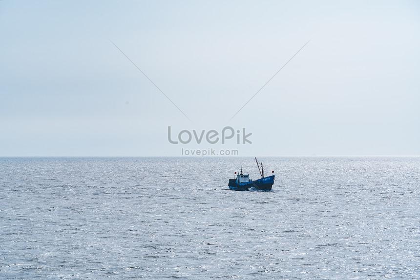 sea level sea and sea