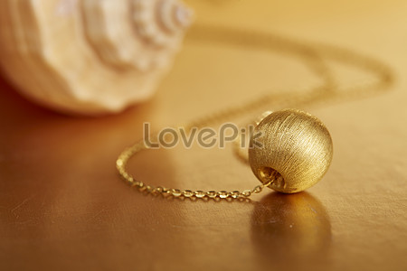 236328 Jewelry Background Pictures Jewelry Background All Stock Images Lovepik Com