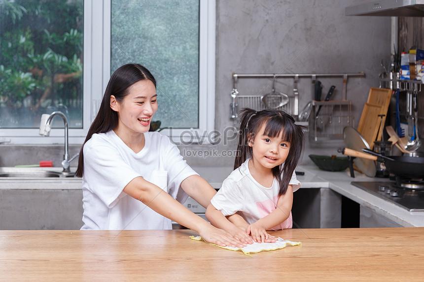 aile ebeveynliği