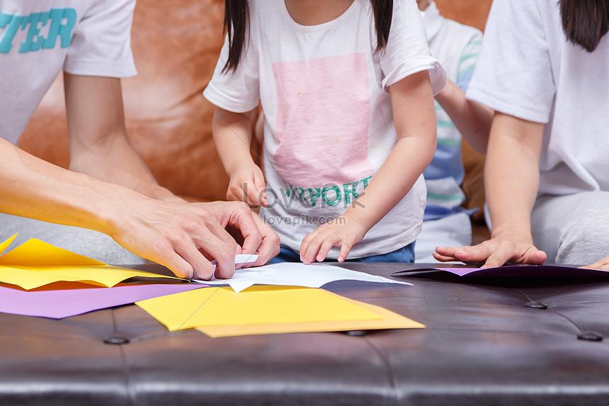aile ebeveynliği faaliyetleri