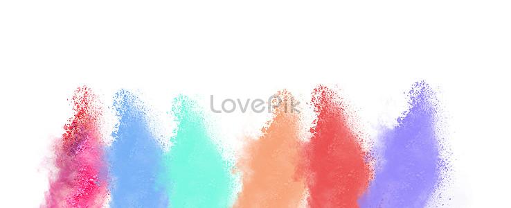 Colorful jpg