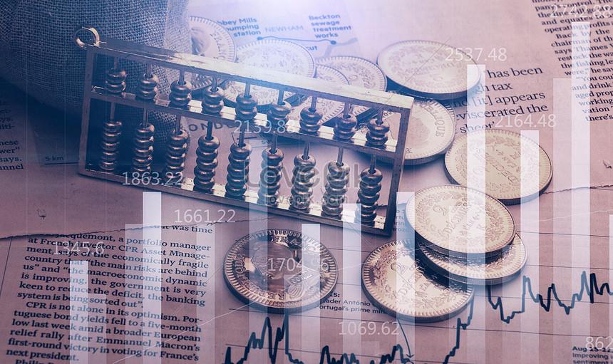 stock increase