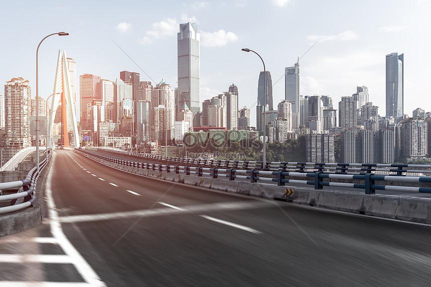 mapa de fondo de publicidad de coche de carretera de chongqing