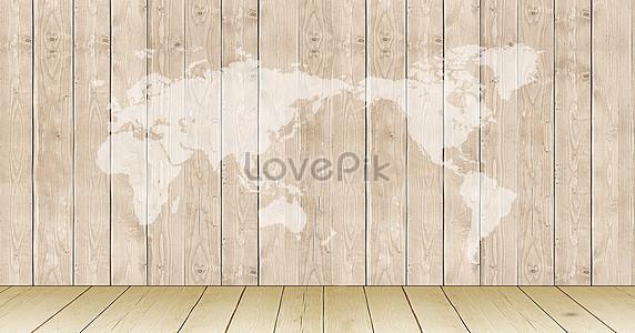 44000 Dark Wood Wall Hd Photos Free Download Lovepik Com