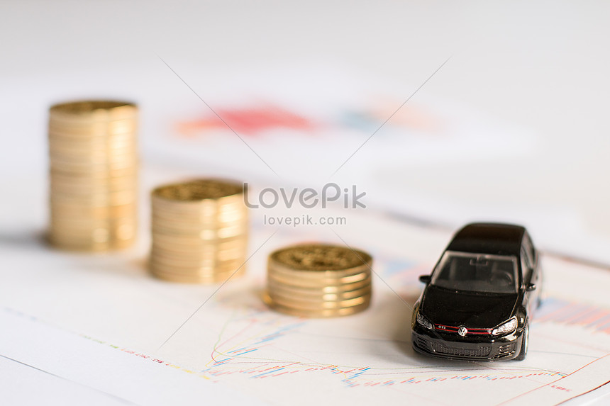 investment financial skills gold coin concept map