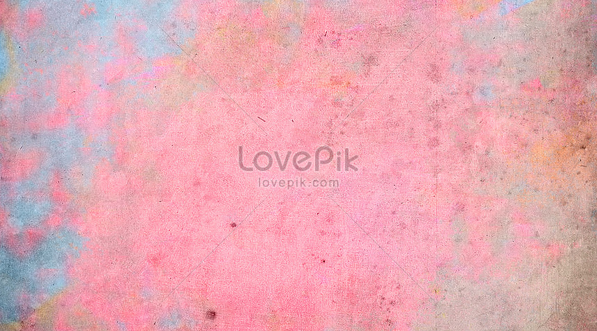 Background Of Coloured Kraft Paper Backgrounds Image Picture Free Download 500472072 Lovepik Com