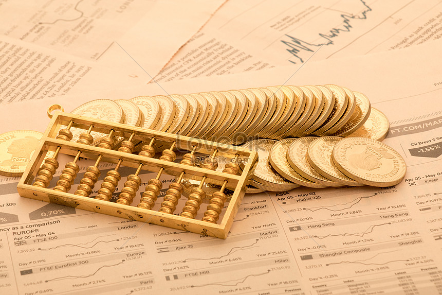 the golden investment management concept map