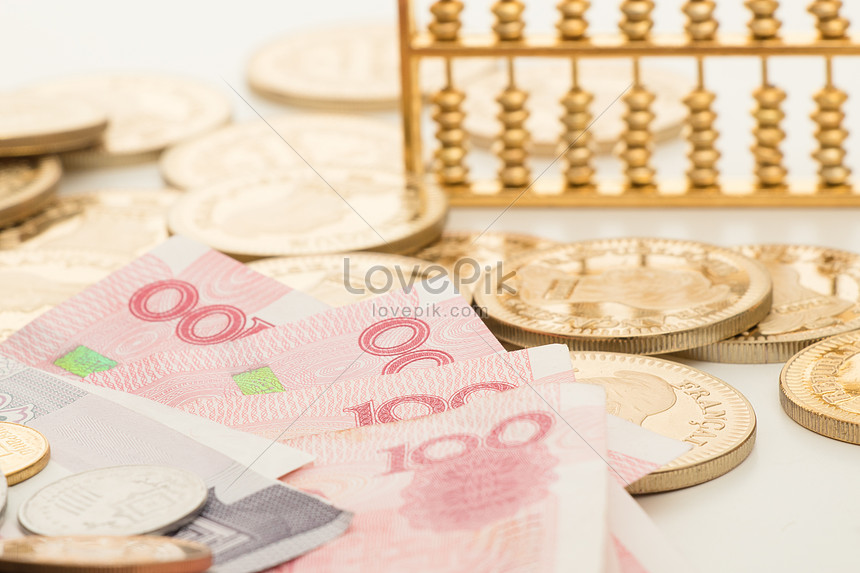 financial investment plan