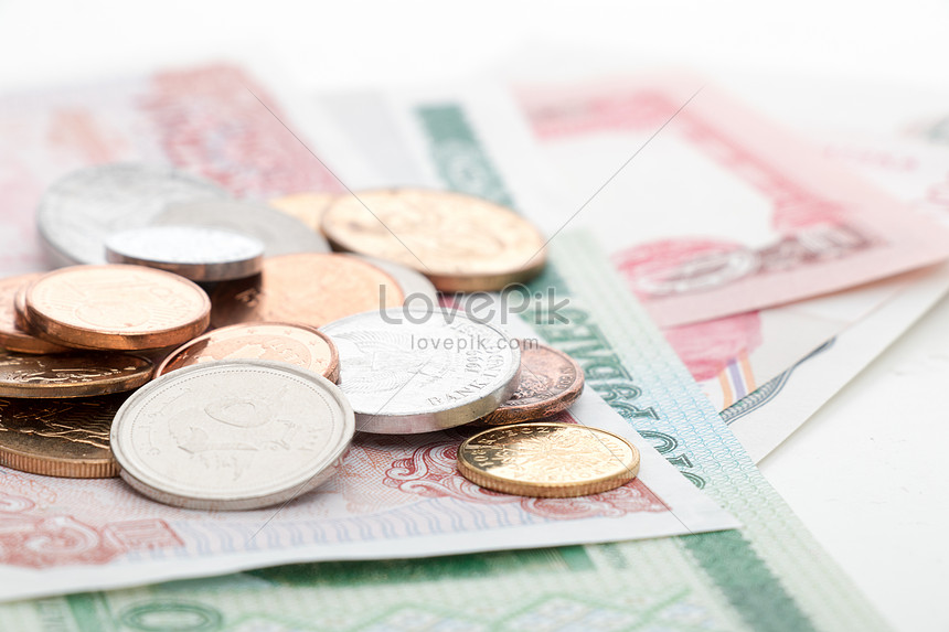 foreign currency coin coin