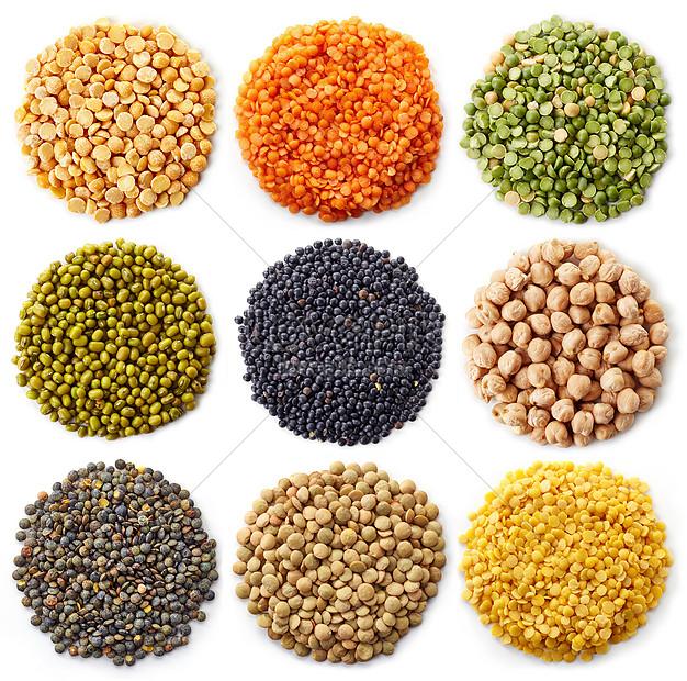Coarse grain food photo image_picture free download 500473259_lovepik.com