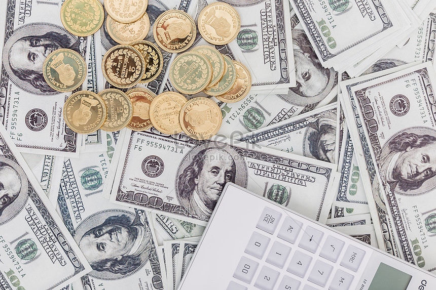 commercial finance foreign exchange economic calculation