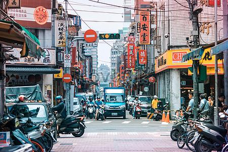 taiwan street jpg