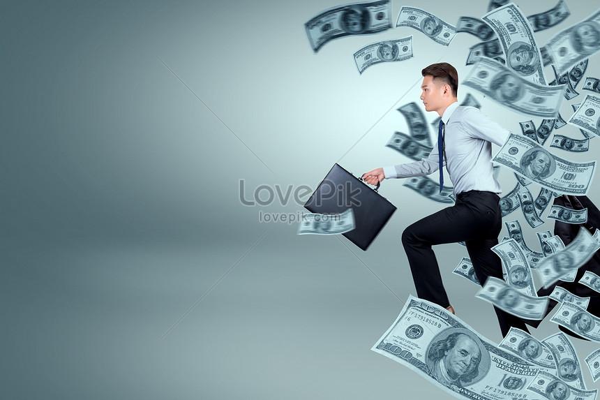 cum să faci bani reali prin internet fără