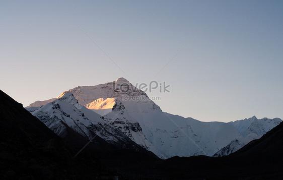 Kem Bas Everest Gambar Unduh Gratisimej 500533148format Jpgmy
