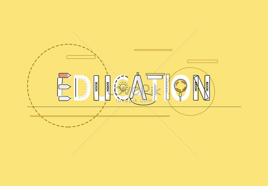 Pendidikan Belajar Latar Belakang Bahasa Inggris Gambar Unduh Gratis Ilustrasi 500542715 Format Gambar Jpg Lovepik Com