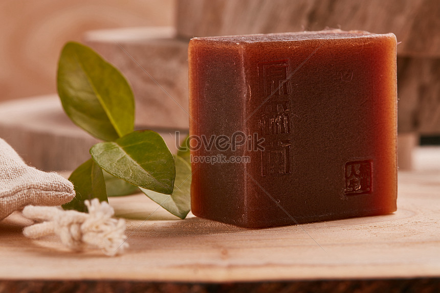 Soap photo image_picture free download 500564988_lovepik com