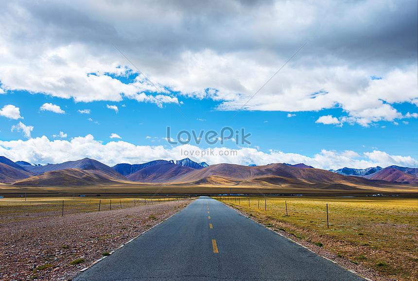 the way of pilgrimage in tibet