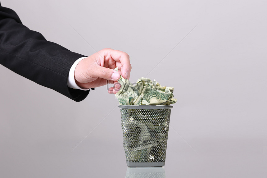 Origami Dollar Mini BASKET Geld kleine handgemachte ein Dollar | Etsy | 573x860