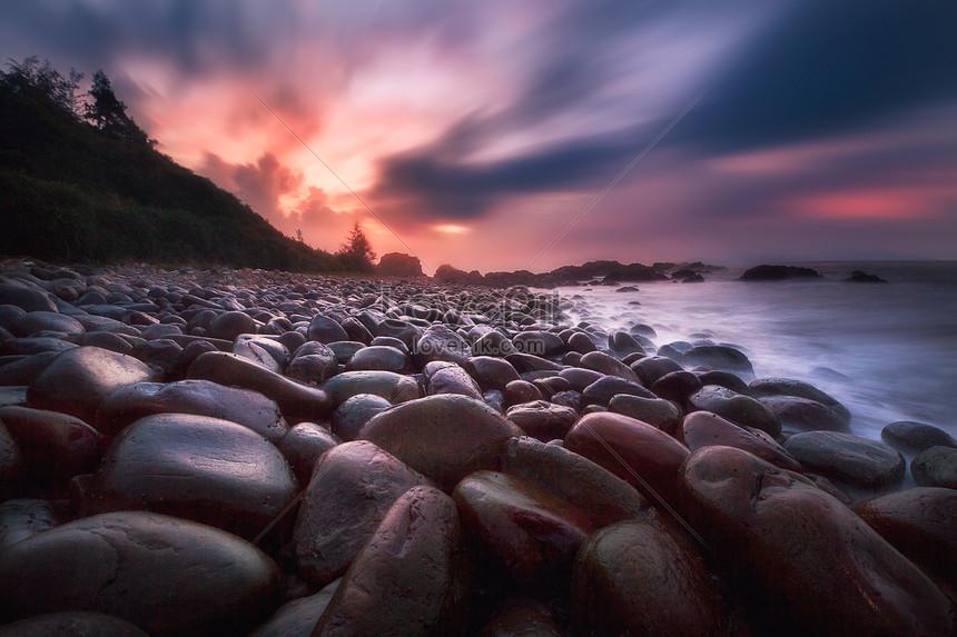بحر خلفيات طبيعية جميلة Tabiea Blog 10