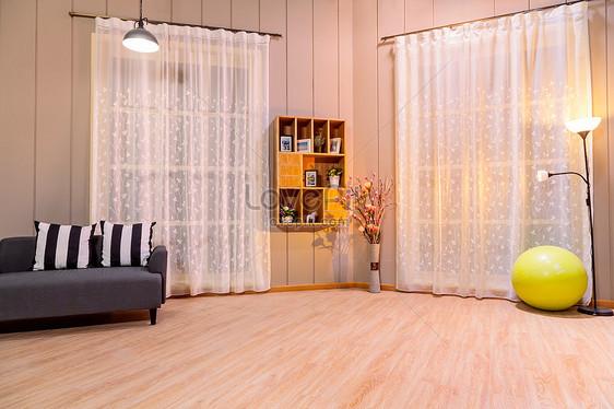 Unduh 700 Koleksi Background Ruangan HD Gratis