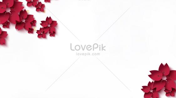 Unduh 680+ Background Ppt Putih Paling Keren