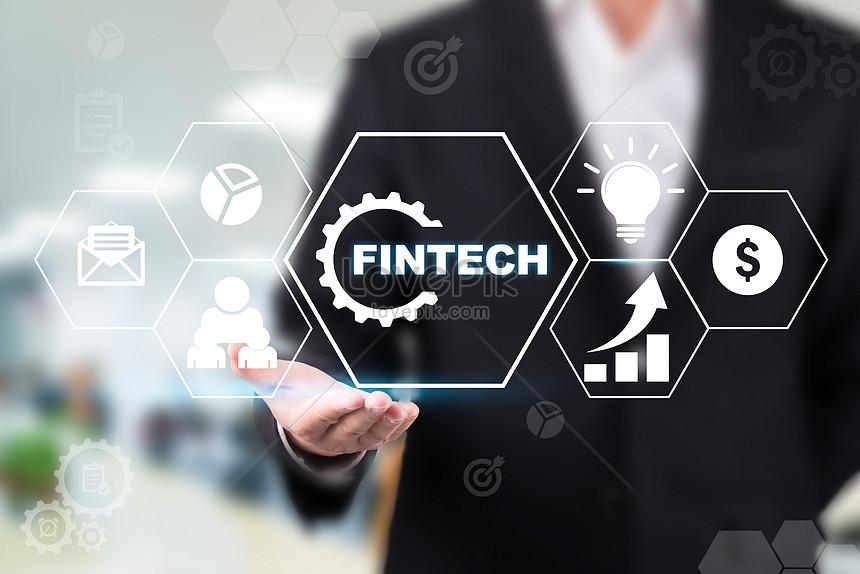 internet finance company