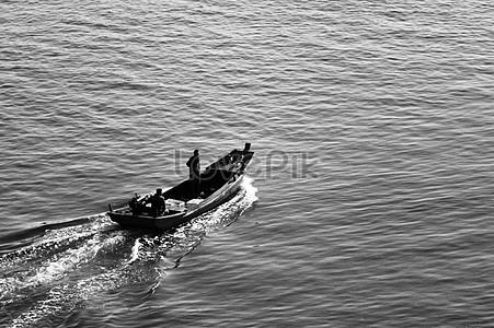 770 Gambar Nelayan Kartun Hitam Putih Terbaru