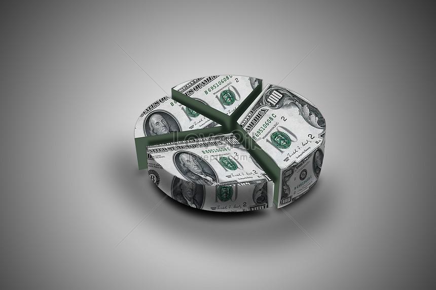 картинка торта доллара крупнокорневые природе
