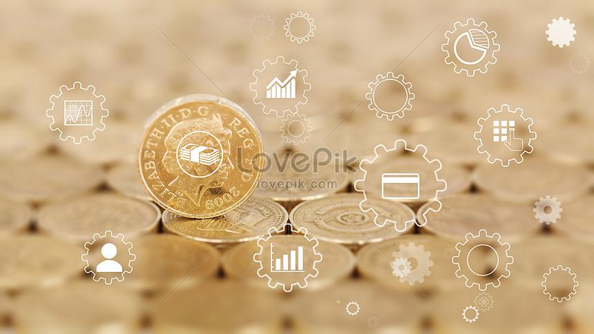 互聯網商務金融
