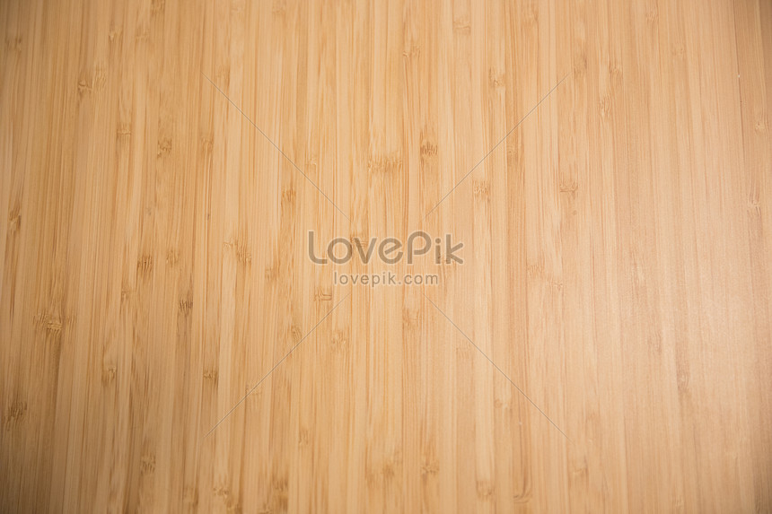 floor wood texture background material