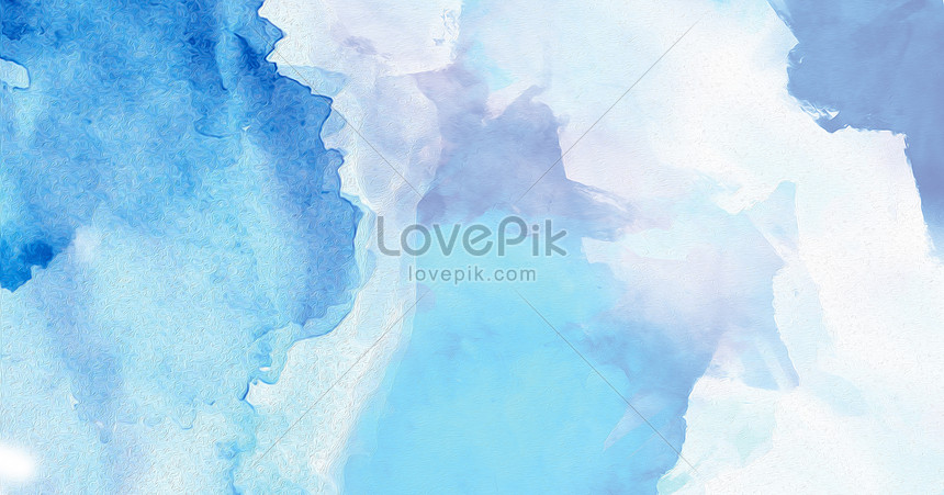 Color Oil Painting Background Creative Image Picture Free Download