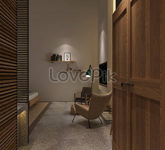 concept of residential interior images_56752 concept of