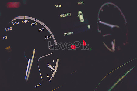 speedometer images_20 speedometer pictures free download on