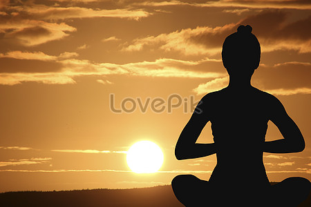 Do Yoga Images 10737 Do Yoga Pictures Free Download On Lovepik Com