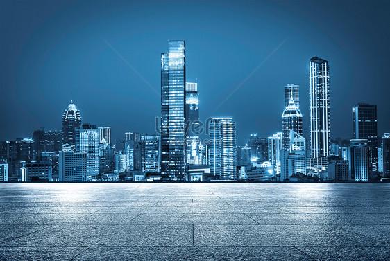 Download 930+ Background Kota HD Terbaik - Download Background