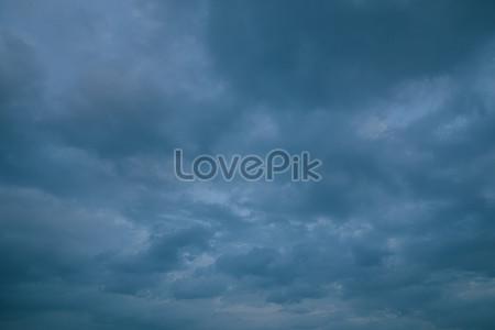 dark clouds in the sky jpg
