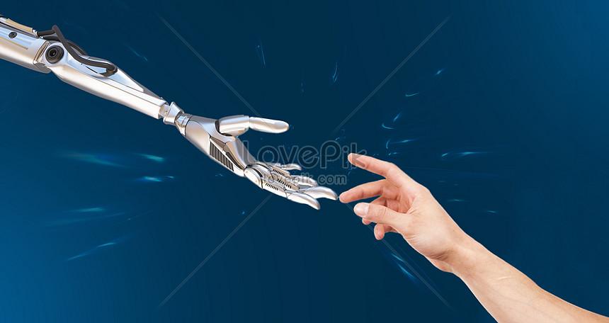 人工智能科技