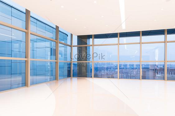 Bilder Zum Buro Boden Fenster Download Foto Id500750310 Jpg Bilder