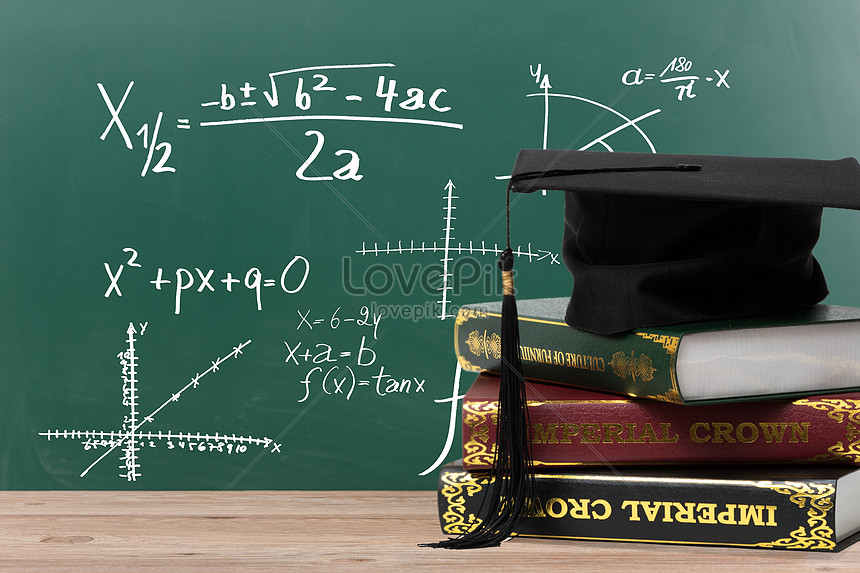 creative education background creative image picture free