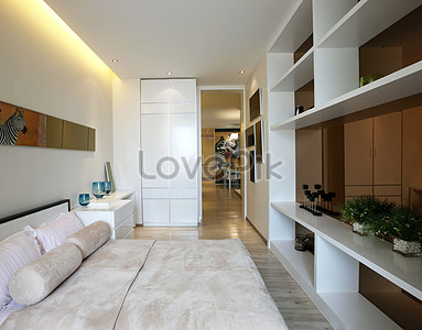 High Definition Indoor Living Room Background Photo Image Picture Free Download 500948791 Lovepik Com
