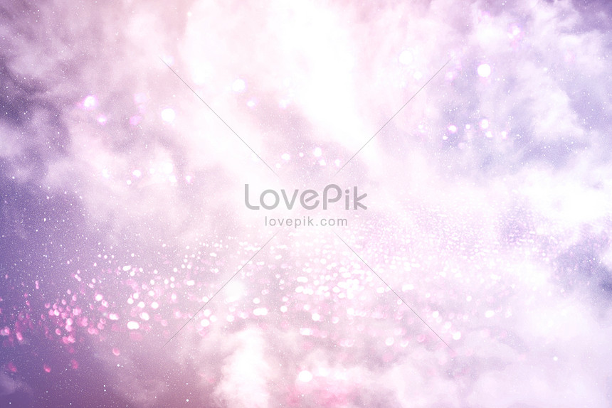 pink romantic holiday background