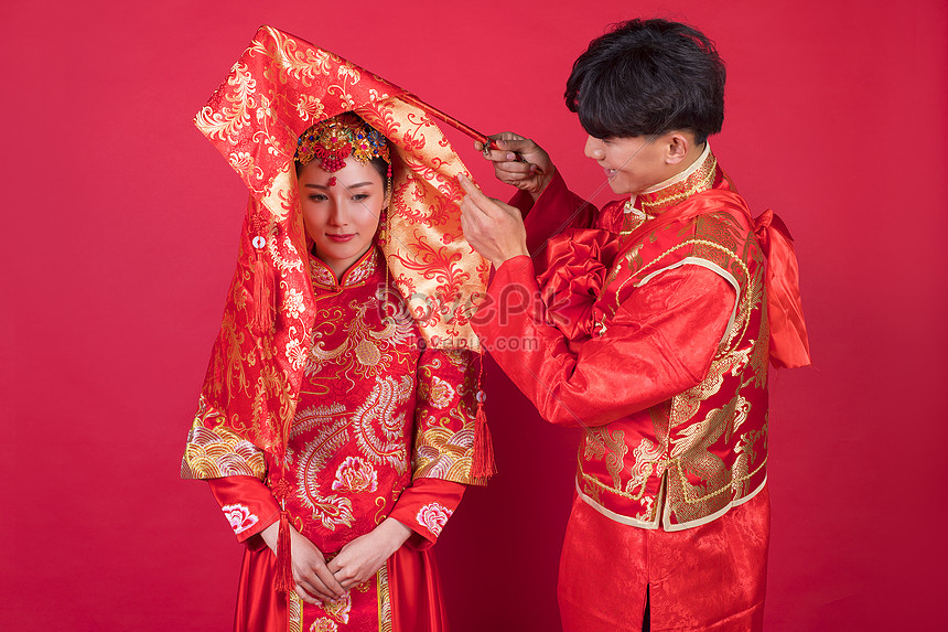 The Benefits Of Marrying Chinese Brides!