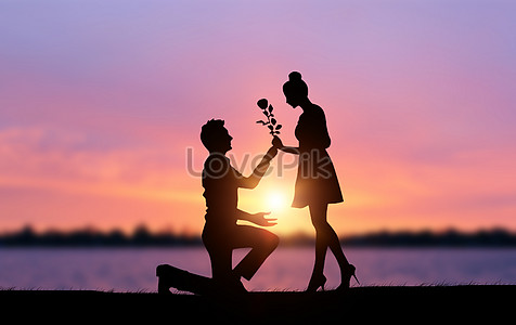 Lover Creatives Images Download Free Stock Pictures Lovepik