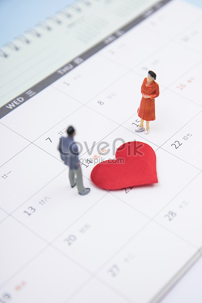 Valentines Day Love Photo Image Picture Free Download 500807356 Lovepik Com