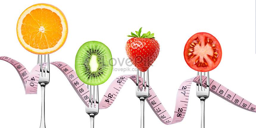 Wh alimentos más saludables