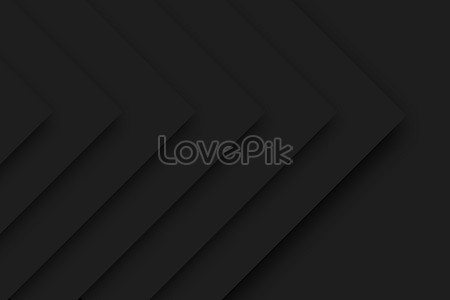 55664 All Black Pictures All Black All Stock Images Lovepik Com