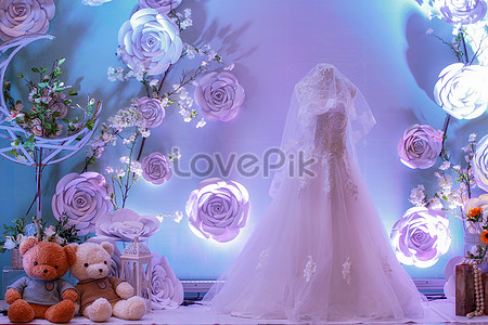 240000 Wedding Background Hd Photos Free Download Lovepik Com