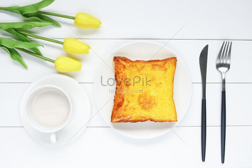delicious nutrition sandwich breakfast