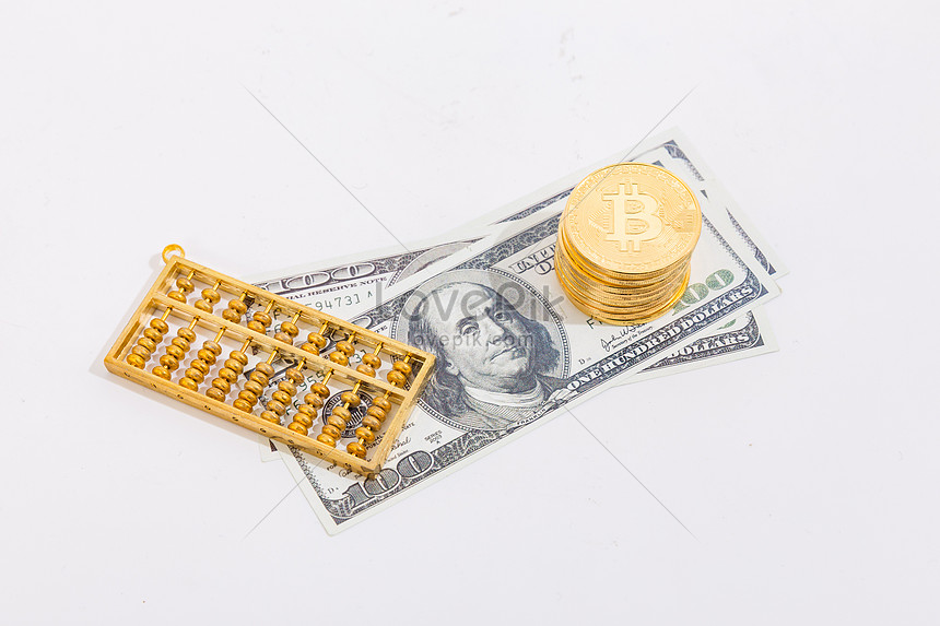 abacus cash cash cash